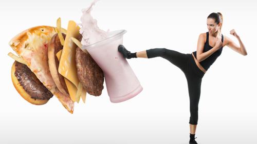 5 bài tập thể dục giảm cân vào buổi sáng hiệu quả nhất