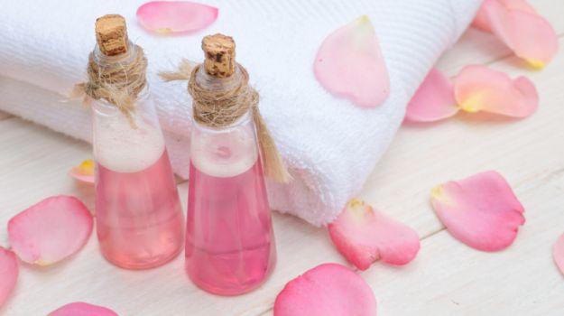 6 công dụng của nước hoa mà bạn nên biết