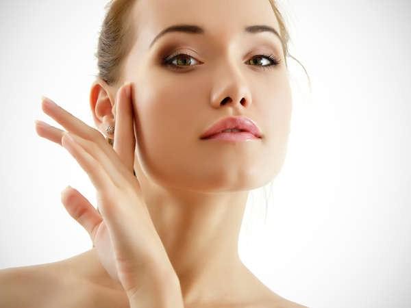Uống viên collagen đúng cách để duy trì sức khỏe