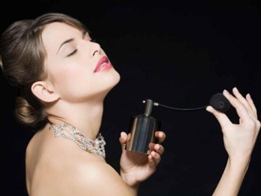 Những mẹo sử dụng nước hoa cực hay mà ai cũng nên biết