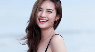 Gợi ý cách bảo vệ tóc khi đi bơi trước ảnh hưởng của clo và nắng