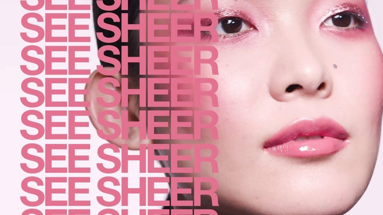 Bạn Có Biết Đến Hot Trend Monochrome Makeup Chưa?