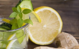 14 cách giảm cân mà không cần ăn kiêng hay tập thể dục