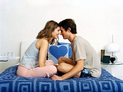 4 loại thảo dược nâng cao đời sống tình dục