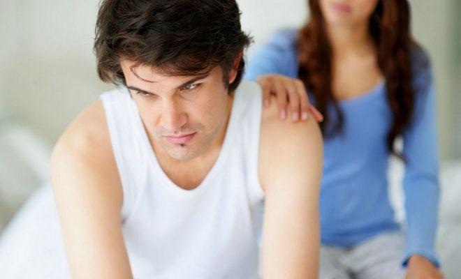 4 hậu quả nguy hiểm của việc quan hệ tình dục quá nhiều không phải ai cũng biết