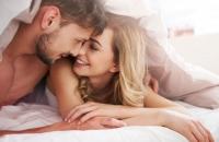"""Bí thuật phòng the khiến chồng """"say như điếu đổ"""", nghiện vợ suốt đời không thôi"""