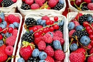Rau củ quả màu tím rất tốt cho sức khỏe