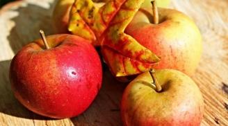 6 loại quả mát gan, lọc sạch độc tố trong cơ thể mà bạn nên ăn mỗi ngày