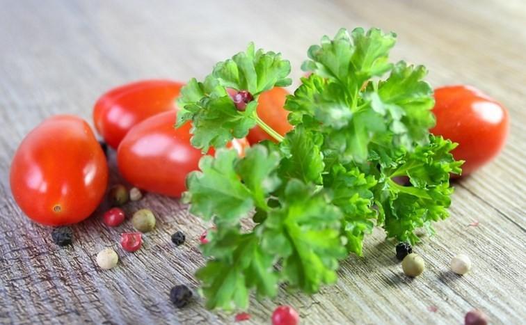 Thứ rau luôn sẵn có trong nhà bếp này không chỉ là gia vị ngon mà còn cực hữu ích để chữa bệnh vào mùa se lạnh