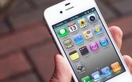 iPhone 2020 sẽ quay trở lại dùng thiết kế của iPhone 4