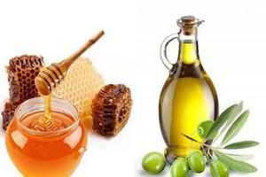 Công thức mặt nạ mật ong giúp tóc óng mượt, chắc khỏe