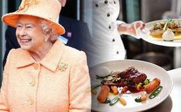 Bí quyết giúp Nữ hoàng Anh dù 93 tuổi vẫn mạnh khỏe, minh mẫn, có thể tự lái xe ô tô