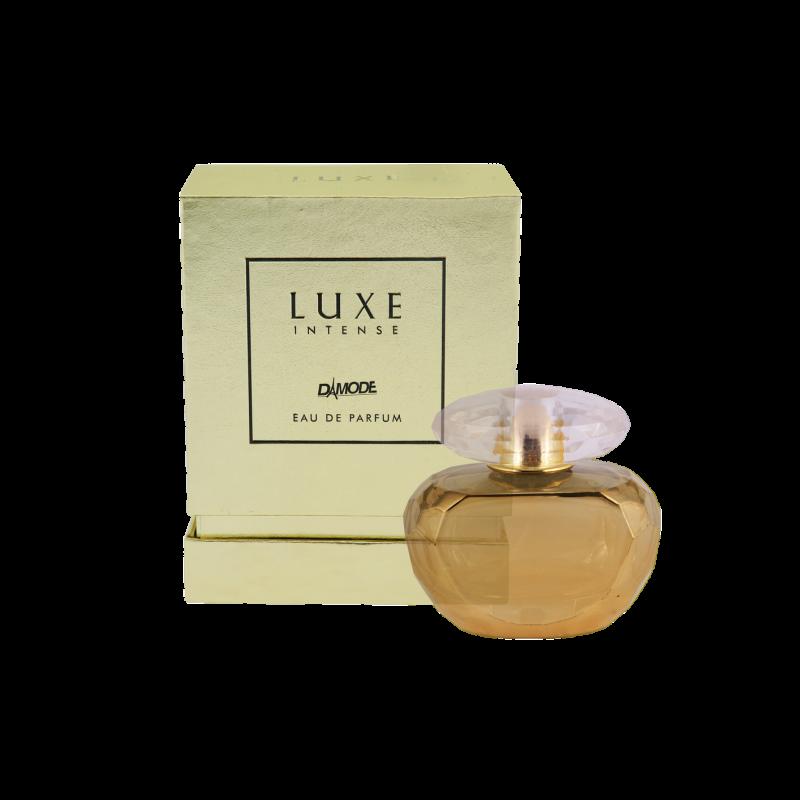LUXE Limited Edition 75ml - Phiên Bản Đặc Biệt