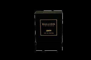 Bullion Special Edition 100ml - Phiên Bản Đặc Biệt