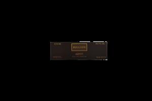 BULLION 15ml (Phiên Bản Du Lịch)