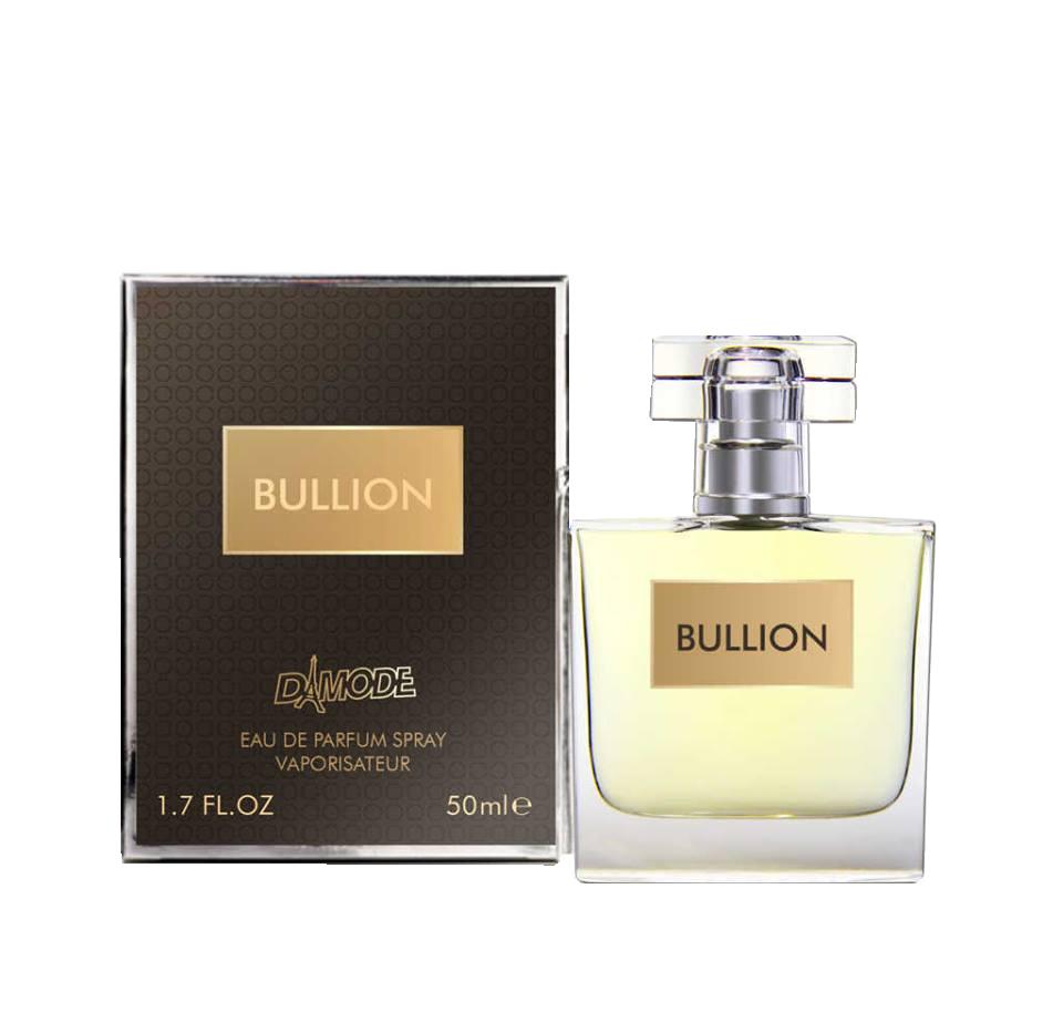 Bullion 50ml